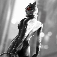 Avatar ID: 204573