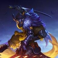 Avatar ID: 204653