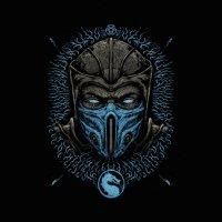 Avatar ID: 204728
