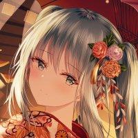 Avatar ID: 204814