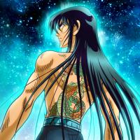 Avatar ID: 204883