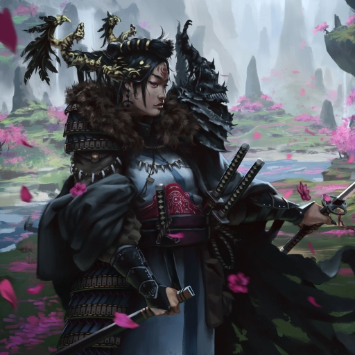 Avatar ID: 205009
