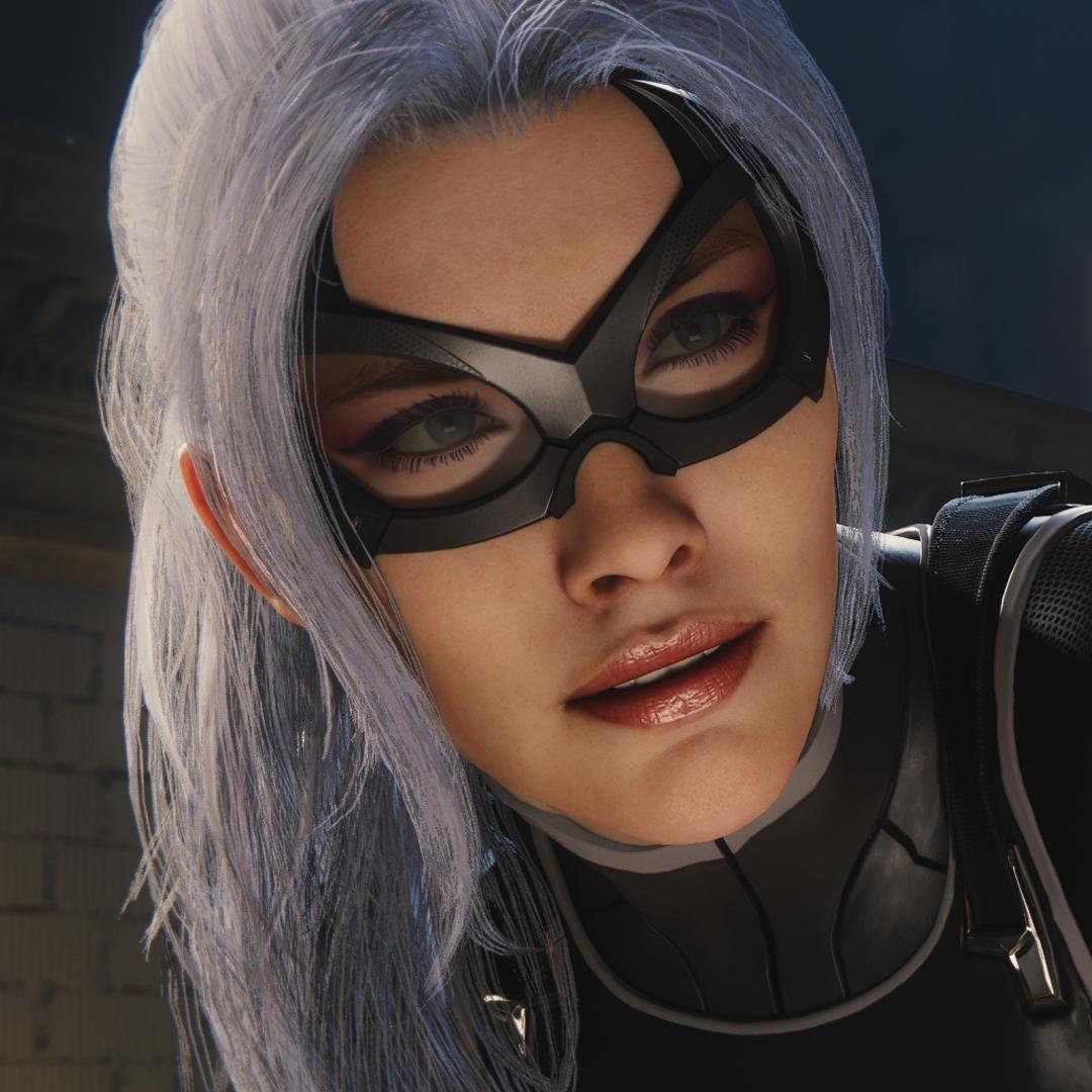 Avatar ID: 205038