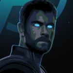 Avatar ID: 205044