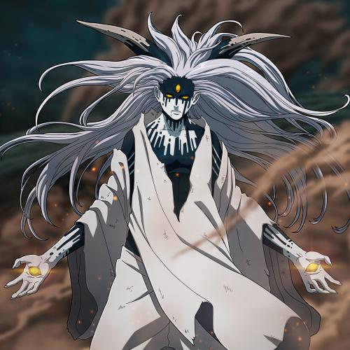 Avatar ID: 205051