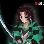 Avatar ID: 205160