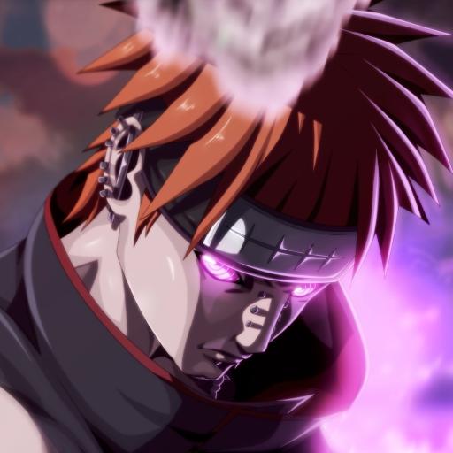 Avatar ID: 205164