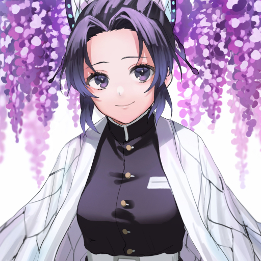 Avatar ID: 205355
