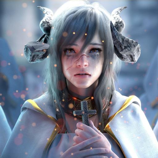 Avatar ID: 205500