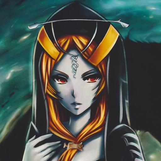 Avatar ID: 205814
