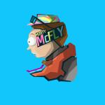 Avatar ID: 205293
