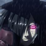 Avatar ID: 205376