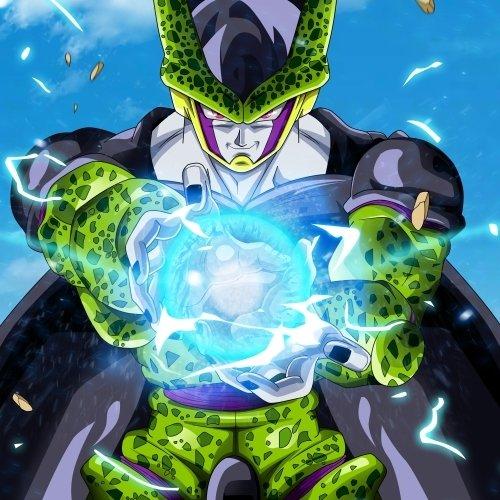 Avatar ID: 205379