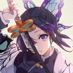 Avatar ID: 205502