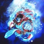 Avatar ID: 205555