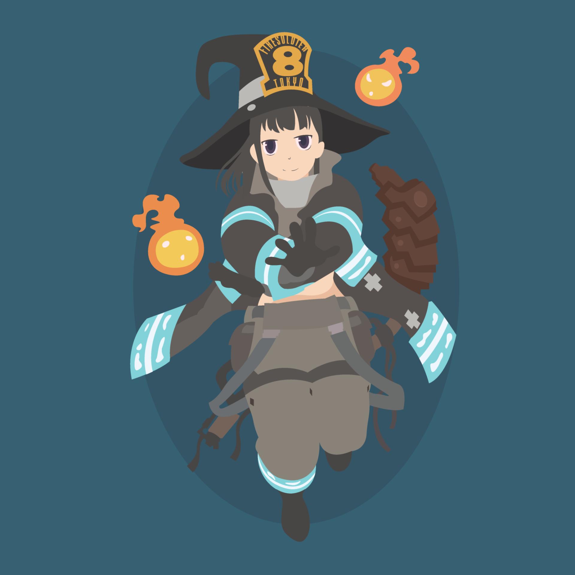 Avatar ID: 205937
