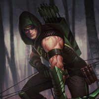 Avatar ID: 205027