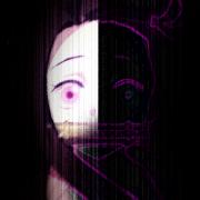 Avatar ID: 205080