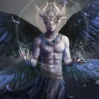 Avatar ID: 205084