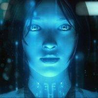Avatar ID: 205205