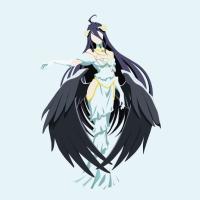 Avatar ID: 205289
