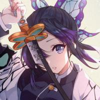 Avatar ID: 205297