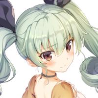 Avatar ID: 205304