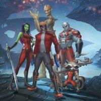 Avatar ID: 205405