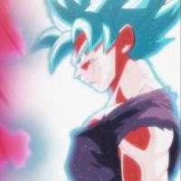 Avatar ID: 205455