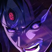 Avatar ID: 205491