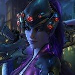 Avatar ID: 205775