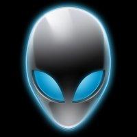 Avatar ID: 205815
