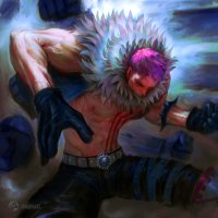 Avatar ID: 205984