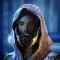 Avatar ID: 205993