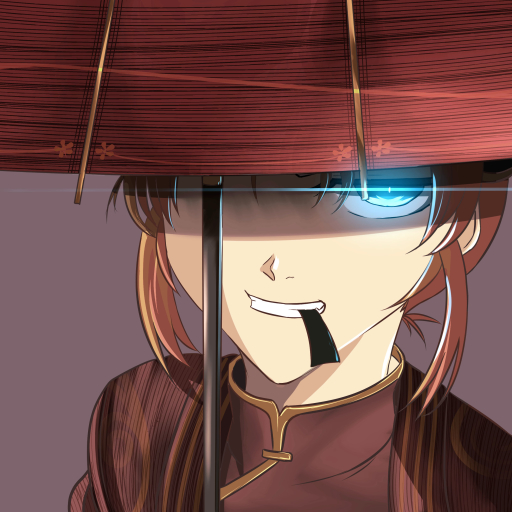 Avatar ID: 206074