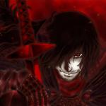 Avatar ID: 206158