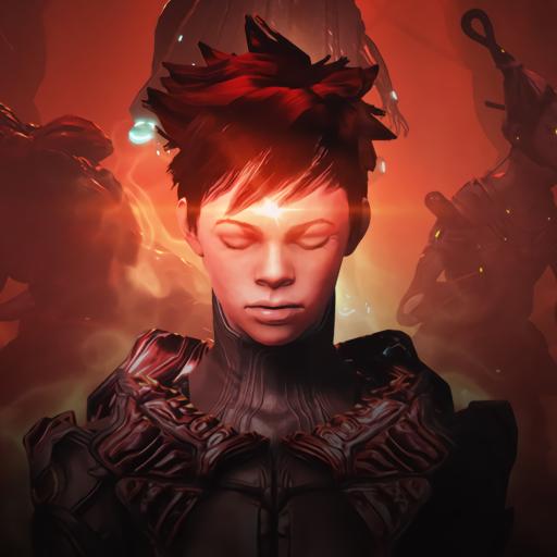 Avatar ID: 206345