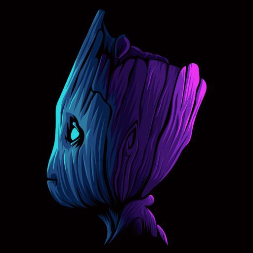 Avatar ID: 206633