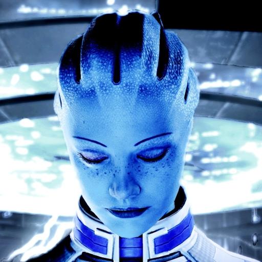 Avatar ID: 206787