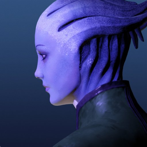 Avatar ID: 206788
