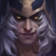 Avatar ID: 206128