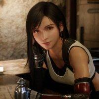 Avatar ID: 206321