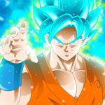 Avatar ID: 206622