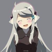 Avatar ID: 206669