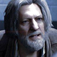 Avatar ID: 206689