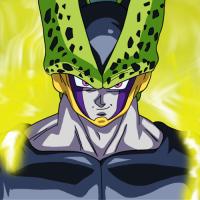 Avatar ID: 206728