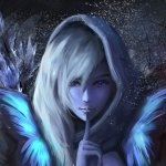 Avatar ID: 206824