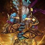 Avatar ID: 206875