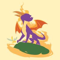 Avatar ID: 206902