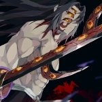 Avatar ID: 206915